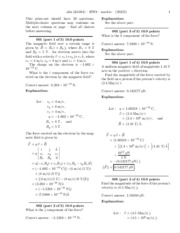 HW8-solutions
