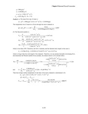 Thermodynamics HW Solutions 693