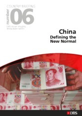 150424_insights_china_defining_the_new_normal