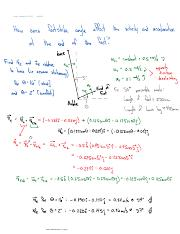 BME231 W2019 - lecture11- footstrike problem (related to PLA5).pdf