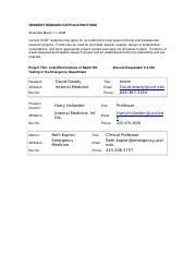 CTST-Dowdy-resident-research-app.doc