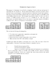 Worksheet_for_Chapter_04A