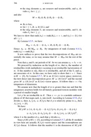 College Algebra Exam Review 374