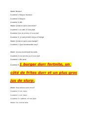 French Script.docx