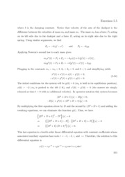 317_pdfsam_math 54 differential equation solutions odd