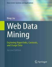 Web_Data_Mining__2nd_Edition__Exploring_Hyperlinks__Contents__and_Usage_Data.pdf