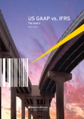 IFRS_vs_US_GAAP_Basics_March_2010