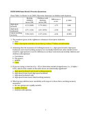 stats practice questions 2.docx