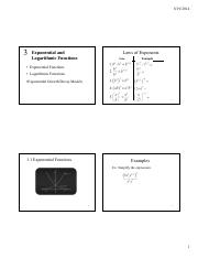 MATH24__chapter3notes.pdf