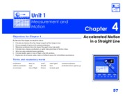 Chapter_4_Acceleration