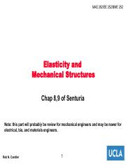 Lecture 7-Elasticity and Mechnical Structure.pdf