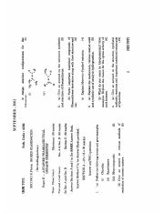 (www.entrance-exam.net)-Advanced Pharmaceutical Organic Chemistry Sample Paper 20
