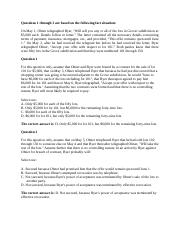 Contract 616 Multiple Choice Midterm.docx