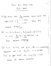 APPM1360Fall06Solve3