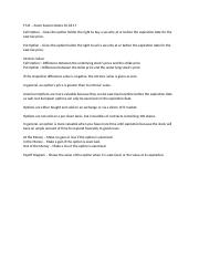 F741 – Zoom Session Notes 10.18.17.docx