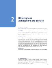 Chapter02_Observations Atmosphere and Surface.pdf