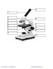 Microscope for Part II of Midterm Exam (1).pdf