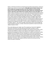 Essay on health and modern lifestyle photo 4