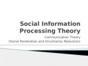 Chapter 11-Social Information Processing.pptx