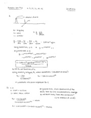 PSet10_Solutions