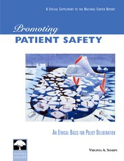 patient_safety