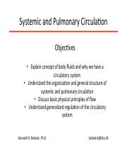 Lecture 1-Systemic_Pulmonary_circulation-KRB.pdf