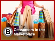 02b Consumers in Mktplace.pptx