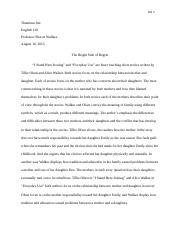 research paper 01