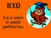 Light_GB_welsh