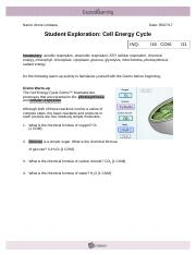 Gizmo 3- Cell Energy Revised by Annie Limbana.docx