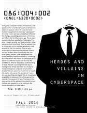 Heroes_and_Villains_in_Cyberspace