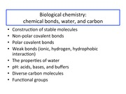03_04_ [PPT]BiologicalChemistry_post