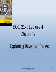 SOC 214 lecture 4 2015.ppt