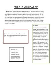 7th Grade Newspaper Group Project.docx