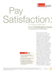 Pay Satisfation -Article.pdf