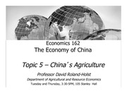 Topic_5_Agriculture