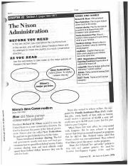 32-Nixon Ford Carter Reading and Questions.pdf