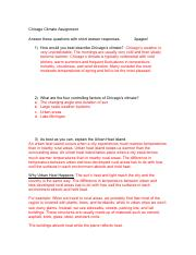 Chicago Climate Assignment    (3).pdf