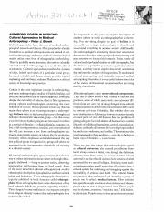 antropologists_in_medicinebrown.pdf