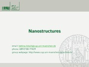 7. MaWi_Nanostructures2013