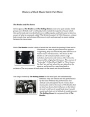 Music_Unit 2 Study Guide Part 3