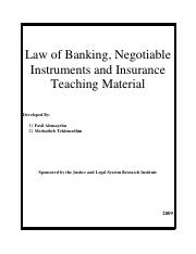 insurance-banking-and-negotiable-instruments.pdf