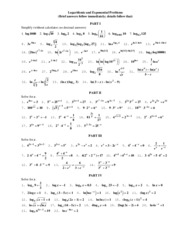 trigidentities1 - Trigonometric Identities 1 Lecture Notes page 1 ...