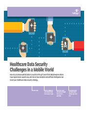 Healthcare_Data_Security_Challenges_in_a_Mobile_World