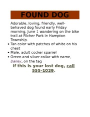 Found Dog Flyer.docx