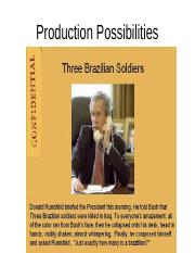 Production_Possibilities_Main