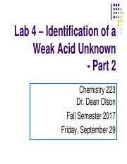 Chem 223 Lab Lecture 5 - 20170929 - DLO.pdf