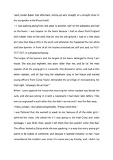 15064_the great gatsby text (literature) 69