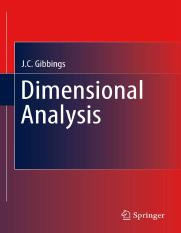 [J.C._Gibbings]_Dimensional_Analysis(BookZZ.org).pdf
