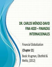 Financial Globalization Chapter 21.pdf